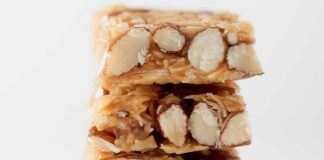 Ask Gerda: What to Look for in Protein Powders and Bars?