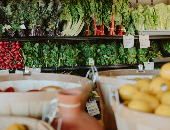 What is a Food Desert, And How Can We Help? - Q&A